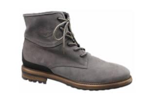 PME Boot AV