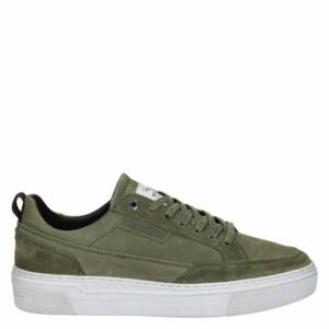 PME Legend Superlifter lage sneakers