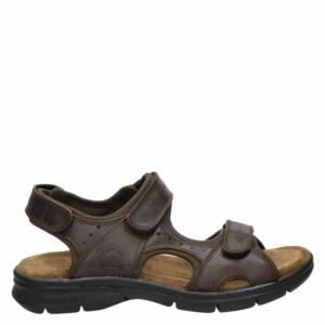 Panama Jack Salton Basics sandalen