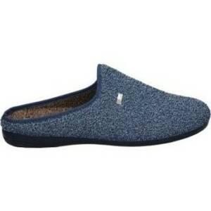 Pantoffels Cosdam Z. DE CASA 13501 CABALLERO MARINO