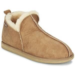 Pantoffels Shepherd ANTON