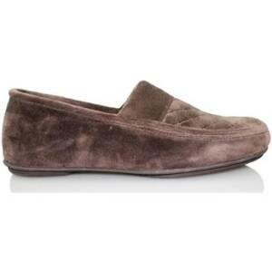Pantoffels Vulladi ALASKA MENSSCHOEN GAAN DOOR WINTERHUIS