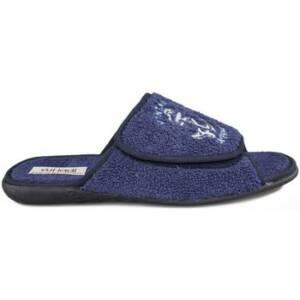 Pantoffels Vulladi BENIDORM