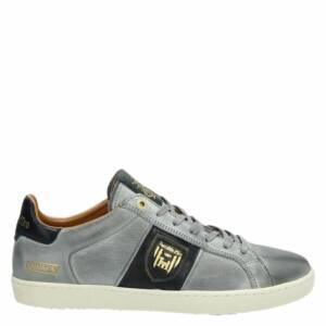 Pantofola d'Oro Sorrento Uomo Low lage sneakers
