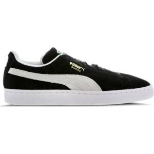 Puma Suede Classic - Heren Schoenen