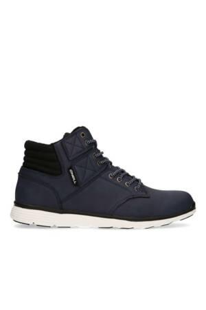 Railer Lt Sneaker