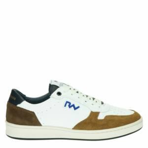 Riverwoods lage sneakers