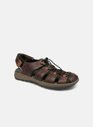 Sandalen BRIXBY COVE by Clarks