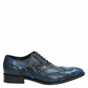 Sendra 10914 Marcos nette schoenen