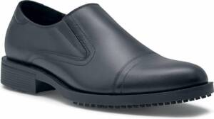 Shoes for Crews Statesman-46