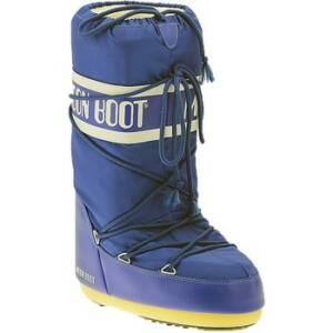 Skischoenen Moon Boot -