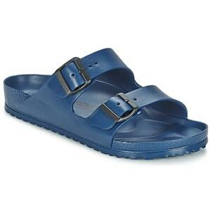 Slippers Birkenstock ARIZONA EVA