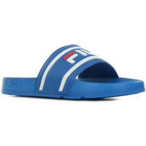 Slippers Fila Morro Bay Slipper 2.0