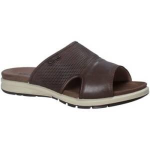 Slippers Igi co 1129
