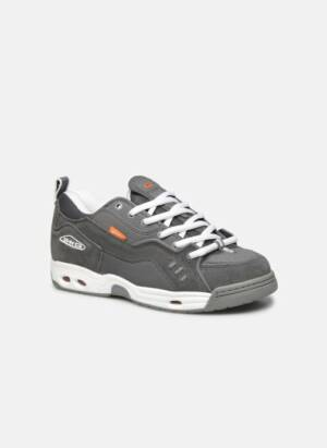 Sneakers CT-IV C by Globe