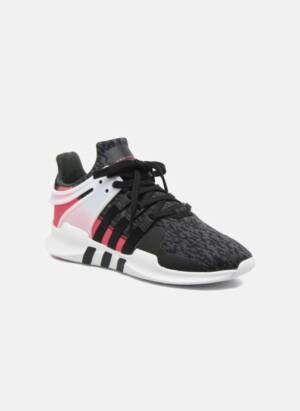 Sneakers Eqt Support Adv by adidas originals