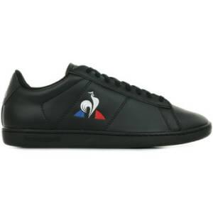Sneakers Le Coq Sportif Courtset
