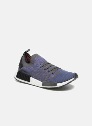 Sneakers Nmd_R1 Stlt Pk by adidas originals