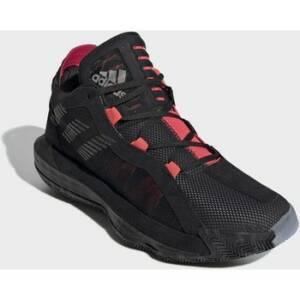 Sneakers adidas Dame 6 Schoenen