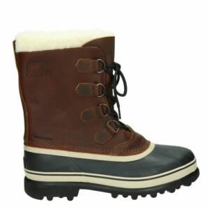 Sorel Caribou snowboots