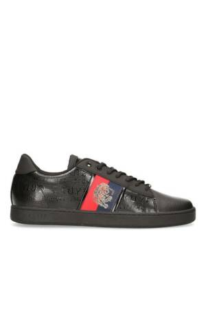 Sylva Semi Sneaker