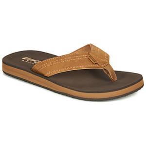 Teenslippers Cool shoe CLOUD