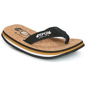 Teenslippers Cool shoe ORIGINAL