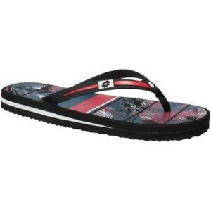 Teenslippers Lotto T4765