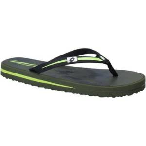 Teenslippers Lotto T4767