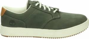 Timberland City Roam oxf. Z20 heren sneaker - Khaki - Maat 49