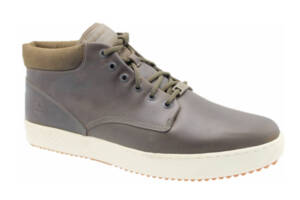 Timberland TB0A1S5Y