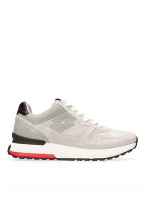 Tokyo Sneaker Suede