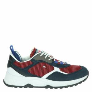 Tommy Hilfiger Sport dad sneakers