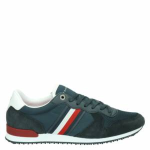 Tommy Hilfiger Sport lage sneakers