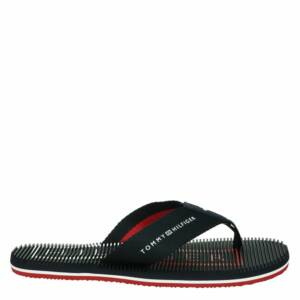 Tommy Hilfiger Sport slippers