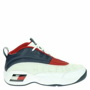 Tommy Jeans Heritage dad sneakers