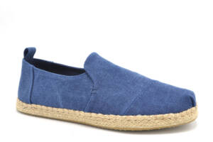 Toms DECONSTRUCTED ALPARGATA ROPE MEN