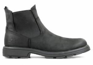 UGG Biltmore Black Heren boots