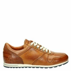 Van Lier lage sneakers