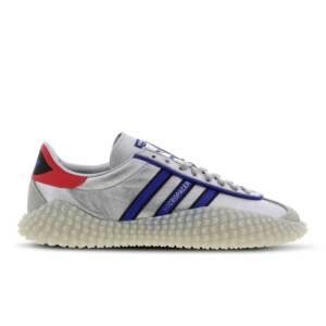 adidas Country X Kamanda - Heren Schoenen