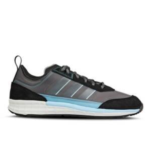 adidas SL 7200 - Heren Schoenen