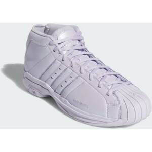 adidas superstar heren maat 48