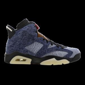 Jordan 6 Retro - Heren Schoenen