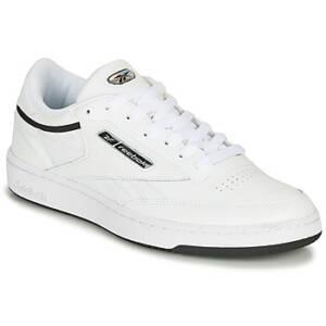 Lage Sneakers Reebok Classic CLUB C REVENGE MU