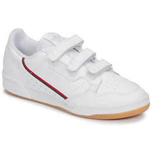 Lage Sneakers adidas CONTINENTAL 80 STRA