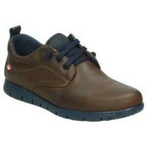 Nette Schoenen On Foot 8551