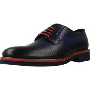 Nette schoenen Angel Infantes 99452A