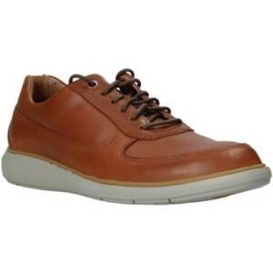 Nette schoenen Clarks 26136811