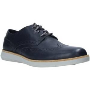 Nette schoenen Clarks 26143053
