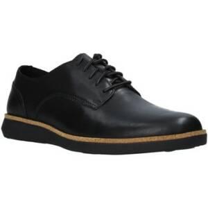 Nette schoenen Clarks 26146498